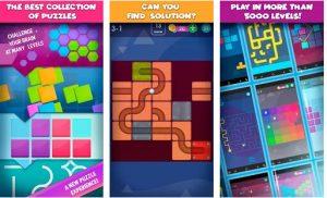 smart puzzles