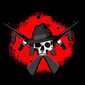 moonshine mobsters mafia mayhem escape room game